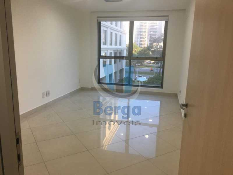 WhatsApp Image 2020-07-07 at 1 - Sala Comercial 36m² à venda Barra da Tijuca, Rio de Janeiro - R$ 260.000 - LMSL00117 - 5