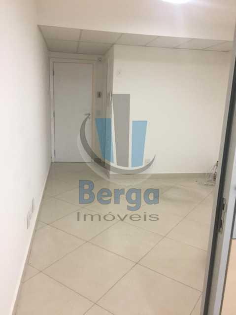 WhatsApp Image 2020-07-07 at 1 - Sala Comercial 36m² à venda Barra da Tijuca, Rio de Janeiro - R$ 260.000 - LMSL00117 - 7