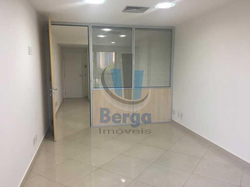 WhatsApp Image 2020-07-07 at 1 - Sala Comercial 36m² à venda Barra da Tijuca, Rio de Janeiro - R$ 260.000 - LMSL00117 - 6