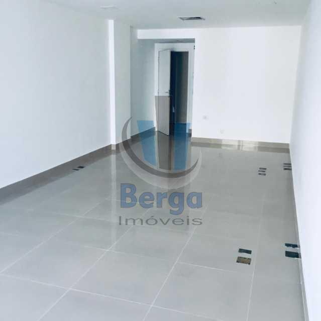 WhatsApp Image 2020-10-20 at 1 - Sala Comercial 36m² para alugar Barra da Tijuca, Rio de Janeiro - R$ 1.500 - LMSL00121 - 1