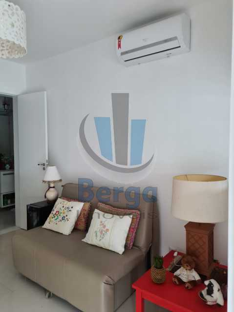 WhatsApp Image 2020-11-03 at 1 - Loft 2 quartos à venda Barra da Tijuca, Rio de Janeiro - R$ 1.150.000 - LMLO20001 - 3