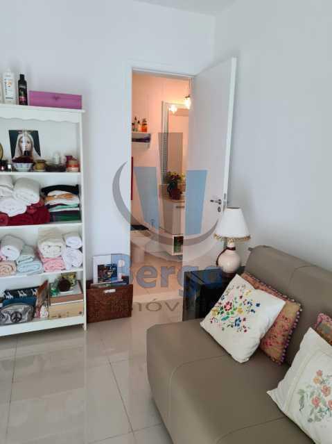 WhatsApp Image 2020-11-03 at 1 - Loft 2 quartos à venda Barra da Tijuca, Rio de Janeiro - R$ 1.150.000 - LMLO20001 - 5