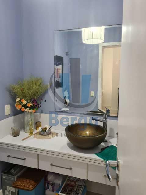WhatsApp Image 2020-11-03 at 1 - Loft 2 quartos à venda Barra da Tijuca, Rio de Janeiro - R$ 1.150.000 - LMLO20001 - 12