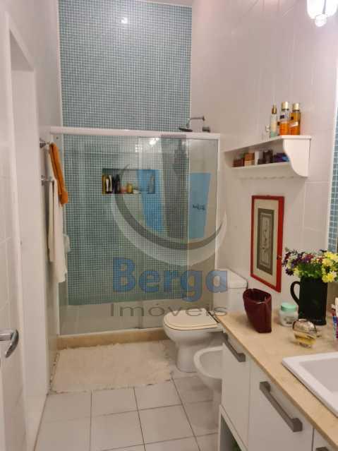 WhatsApp Image 2020-11-03 at 1 - Loft 2 quartos à venda Barra da Tijuca, Rio de Janeiro - R$ 1.150.000 - LMLO20001 - 20