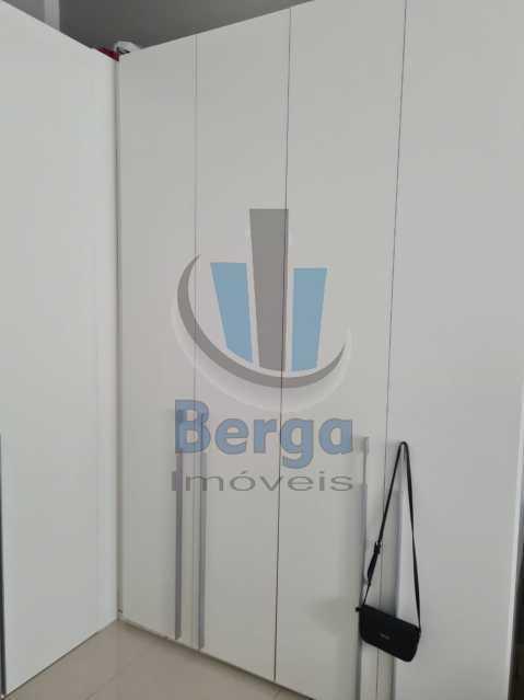WhatsApp Image 2020-11-03 at 1 - Loft 2 quartos à venda Barra da Tijuca, Rio de Janeiro - R$ 1.150.000 - LMLO20001 - 10