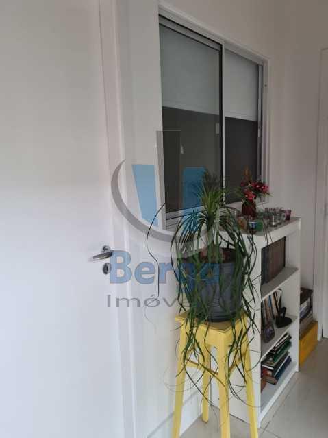 WhatsApp Image 2020-11-03 at 1 - Loft 2 quartos à venda Barra da Tijuca, Rio de Janeiro - R$ 1.150.000 - LMLO20001 - 14