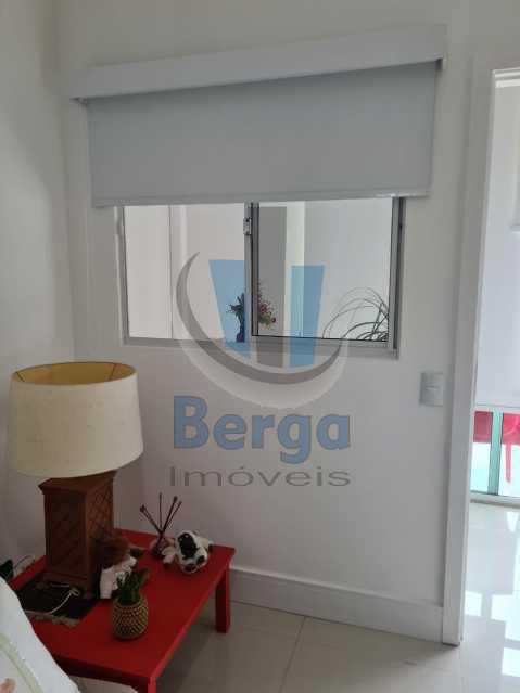 WhatsApp Image 2020-11-03 at 1 - Loft 2 quartos à venda Barra da Tijuca, Rio de Janeiro - R$ 1.150.000 - LMLO20001 - 16