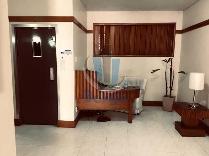 WhatsApp Image 2020-11-09 at 1 - Apartamento 4 quartos à venda Copacabana, Rio de Janeiro - R$ 2.500.000 - LMAP40057 - 25