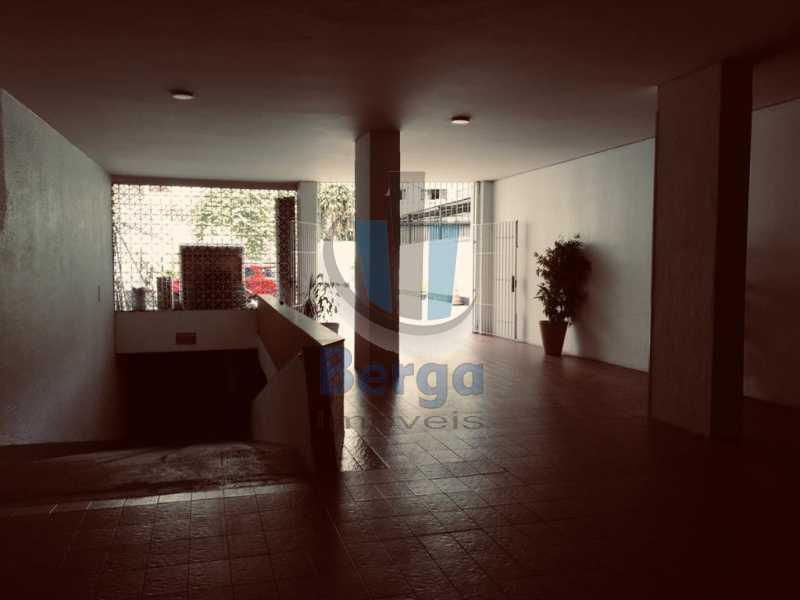 WhatsApp Image 2020-11-09 at 1 - Apartamento 4 quartos à venda Copacabana, Rio de Janeiro - R$ 2.500.000 - LMAP40057 - 26
