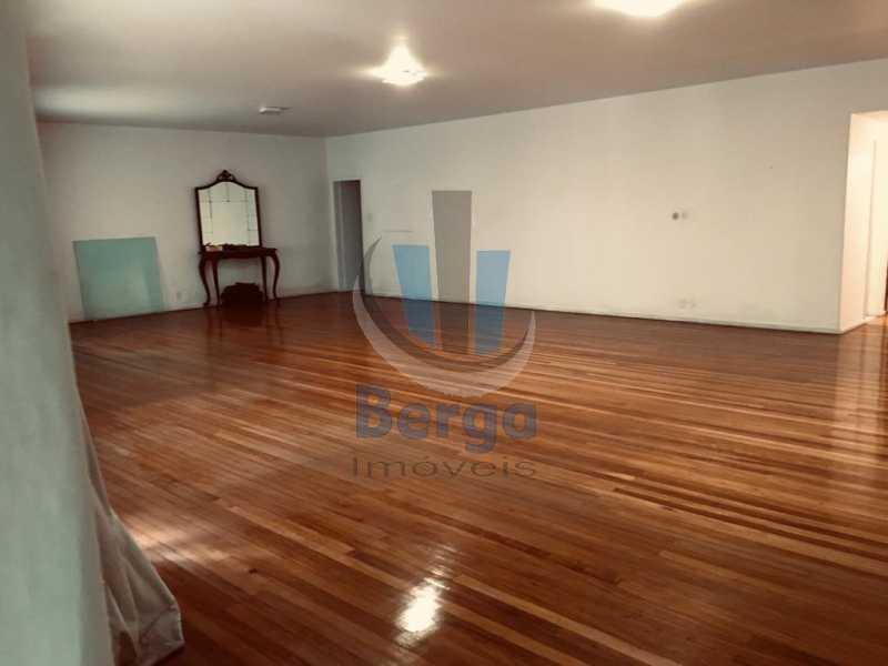 WhatsApp Image 2020-11-09 at 1 - Apartamento 4 quartos à venda Copacabana, Rio de Janeiro - R$ 2.500.000 - LMAP40057 - 4