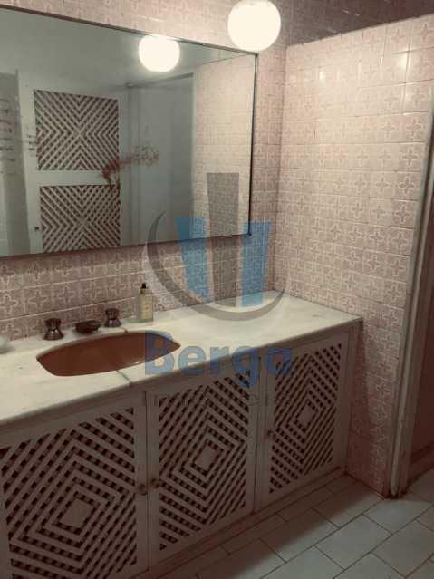 WhatsApp Image 2020-11-09 at 1 - Apartamento 4 quartos à venda Copacabana, Rio de Janeiro - R$ 2.500.000 - LMAP40057 - 5