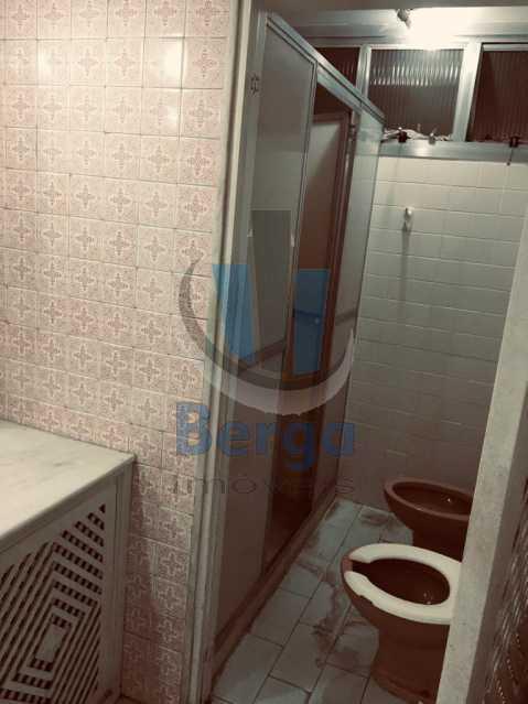 WhatsApp Image 2020-11-09 at 1 - Apartamento 4 quartos à venda Copacabana, Rio de Janeiro - R$ 2.500.000 - LMAP40057 - 6
