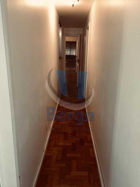 WhatsApp Image 2020-11-09 at 1 - Apartamento 4 quartos à venda Copacabana, Rio de Janeiro - R$ 2.500.000 - LMAP40057 - 7