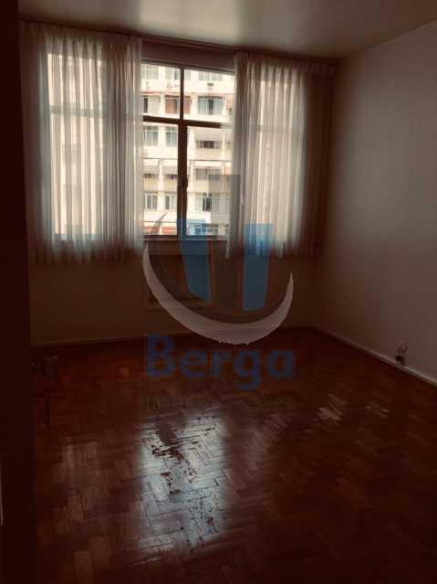 WhatsApp Image 2020-11-09 at 1 - Apartamento 4 quartos à venda Copacabana, Rio de Janeiro - R$ 2.500.000 - LMAP40057 - 8