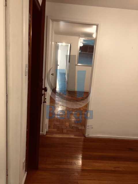 WhatsApp Image 2020-11-09 at 1 - Apartamento 4 quartos à venda Copacabana, Rio de Janeiro - R$ 2.500.000 - LMAP40057 - 9