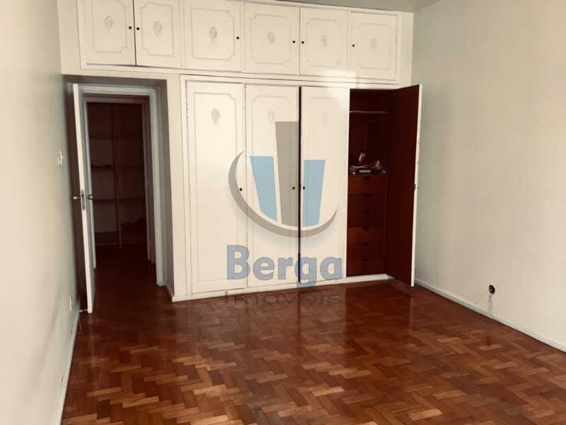 WhatsApp Image 2020-11-09 at 1 - Apartamento 4 quartos à venda Copacabana, Rio de Janeiro - R$ 2.500.000 - LMAP40057 - 10