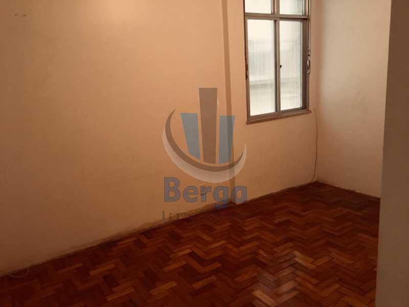 WhatsApp Image 2020-11-09 at 1 - Apartamento 4 quartos à venda Copacabana, Rio de Janeiro - R$ 2.500.000 - LMAP40057 - 12