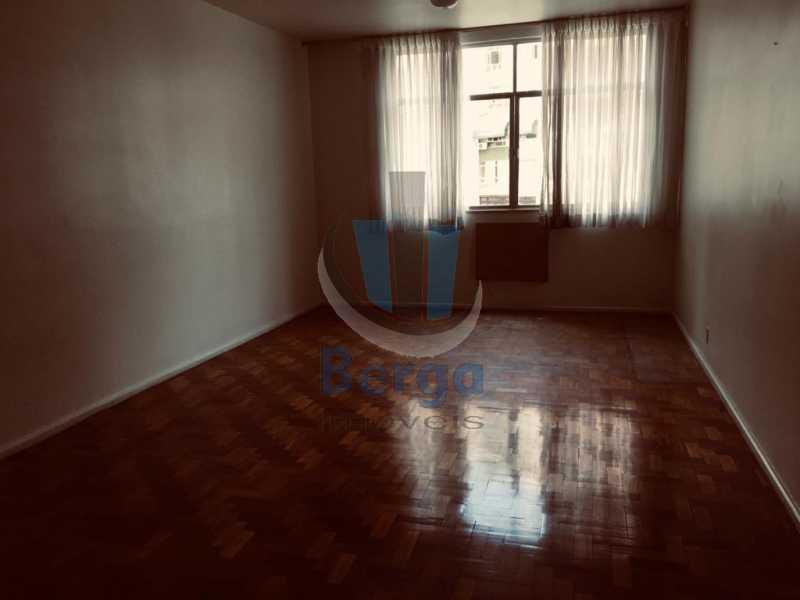 WhatsApp Image 2020-11-09 at 1 - Apartamento 4 quartos à venda Copacabana, Rio de Janeiro - R$ 2.500.000 - LMAP40057 - 13