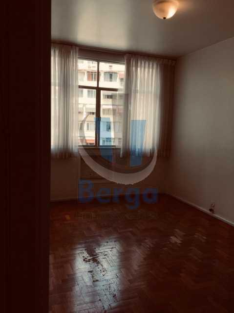 WhatsApp Image 2020-11-09 at 1 - Apartamento 4 quartos à venda Copacabana, Rio de Janeiro - R$ 2.500.000 - LMAP40057 - 14
