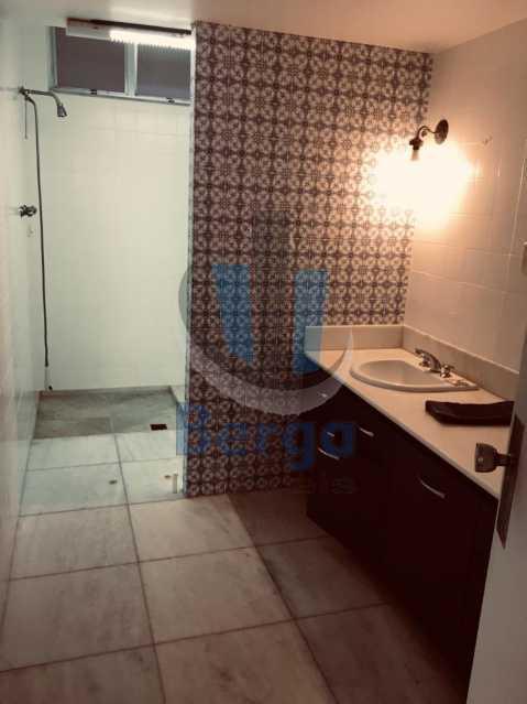 WhatsApp Image 2020-11-09 at 1 - Apartamento 4 quartos à venda Copacabana, Rio de Janeiro - R$ 2.500.000 - LMAP40057 - 16