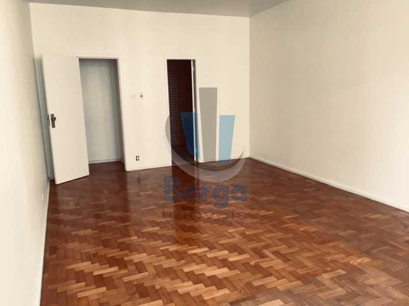 WhatsApp Image 2020-11-09 at 1 - Apartamento 4 quartos à venda Copacabana, Rio de Janeiro - R$ 2.500.000 - LMAP40057 - 11
