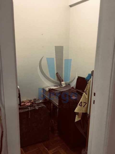 WhatsApp Image 2020-11-09 at 1 - Apartamento 4 quartos à venda Copacabana, Rio de Janeiro - R$ 2.500.000 - LMAP40057 - 15