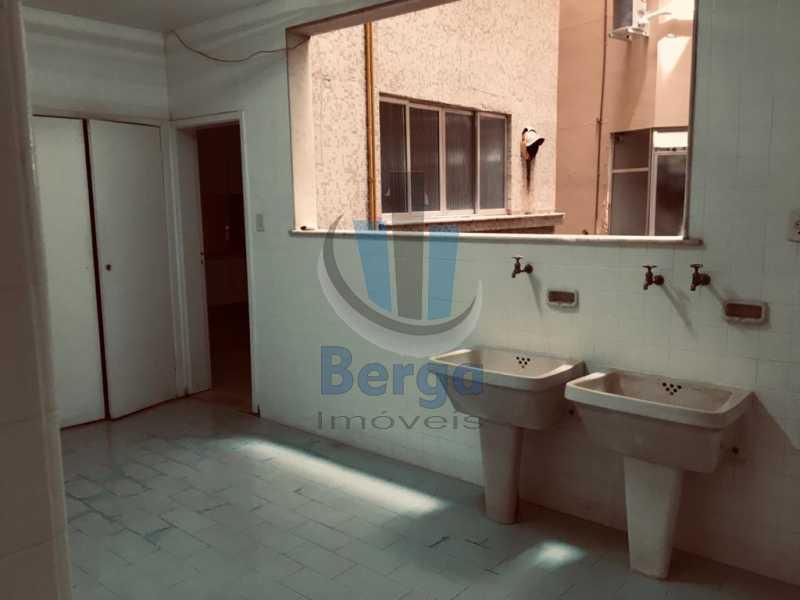 WhatsApp Image 2020-11-09 at 1 - Apartamento 4 quartos à venda Copacabana, Rio de Janeiro - R$ 2.500.000 - LMAP40057 - 20
