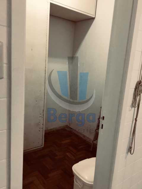 WhatsApp Image 2020-11-09 at 1 - Apartamento 4 quartos à venda Copacabana, Rio de Janeiro - R$ 2.500.000 - LMAP40057 - 21