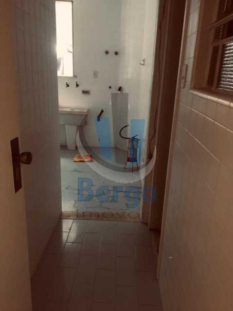 WhatsApp Image 2020-11-09 at 1 - Apartamento 4 quartos à venda Copacabana, Rio de Janeiro - R$ 2.500.000 - LMAP40057 - 23