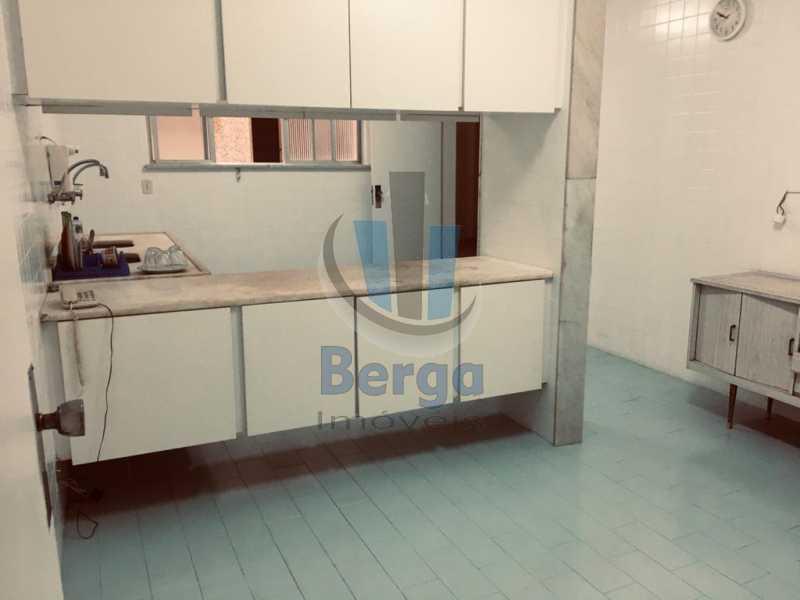WhatsApp Image 2020-11-09 at 1 - Apartamento 4 quartos à venda Copacabana, Rio de Janeiro - R$ 2.500.000 - LMAP40057 - 18