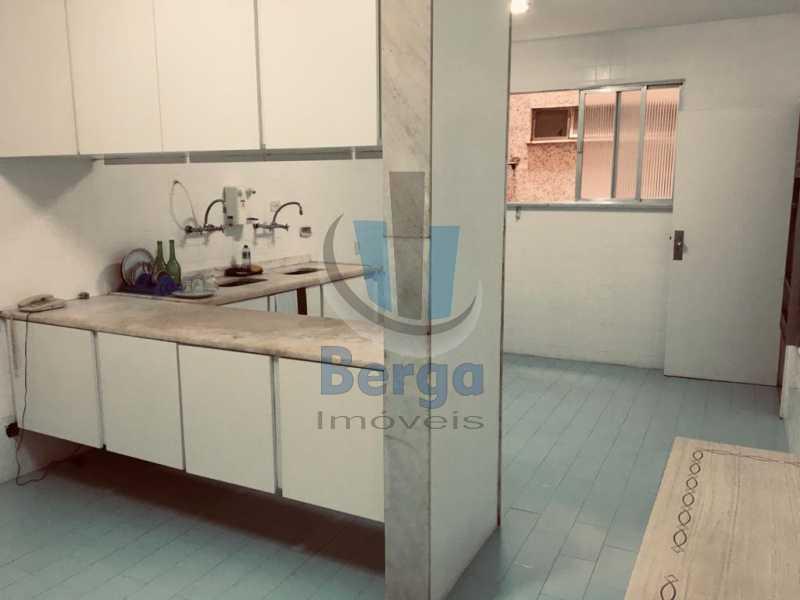 WhatsApp Image 2020-11-09 at 1 - Apartamento 4 quartos à venda Copacabana, Rio de Janeiro - R$ 2.500.000 - LMAP40057 - 19