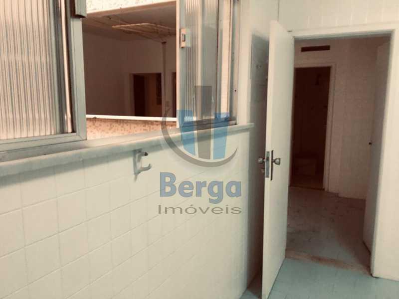 WhatsApp Image 2020-11-09 at 1 - Apartamento 4 quartos à venda Copacabana, Rio de Janeiro - R$ 2.500.000 - LMAP40057 - 22