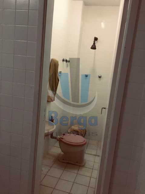 WhatsApp Image 2020-11-09 at 1 - Apartamento 4 quartos à venda Copacabana, Rio de Janeiro - R$ 2.500.000 - LMAP40057 - 24