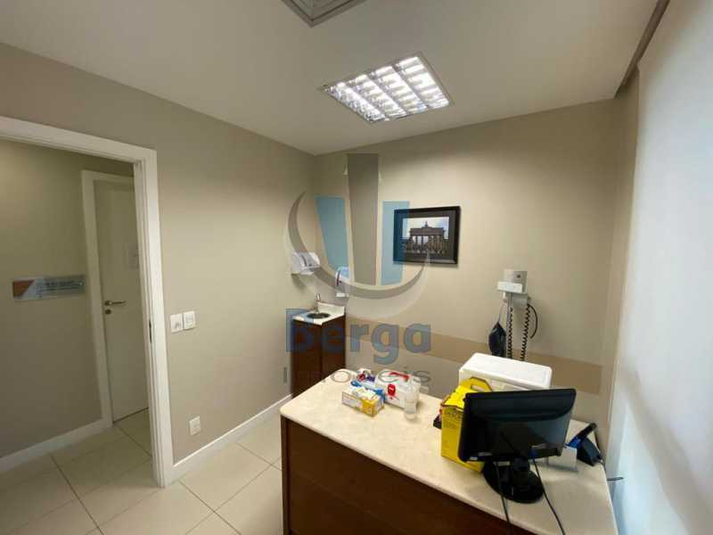 WhatsApp Image 2020-10-22 at 1 - Sala Comercial 270m² para alugar Barra da Tijuca, Rio de Janeiro - R$ 14.850 - LMSL00129 - 5