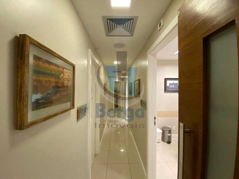 WhatsApp Image 2020-10-22 at 1 - Sala Comercial 270m² para alugar Barra da Tijuca, Rio de Janeiro - R$ 14.850 - LMSL00129 - 8