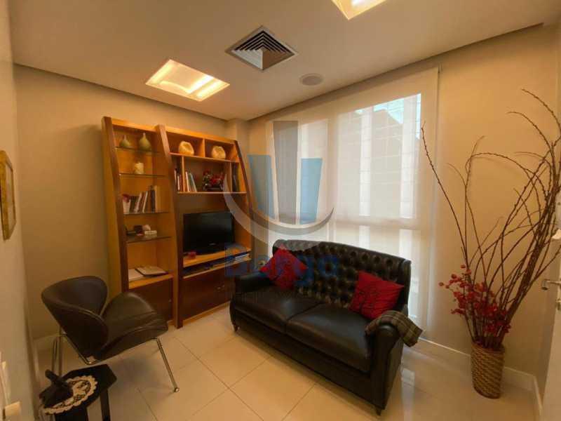 WhatsApp Image 2020-10-22 at 1 - Sala Comercial 270m² para alugar Barra da Tijuca, Rio de Janeiro - R$ 14.850 - LMSL00129 - 9