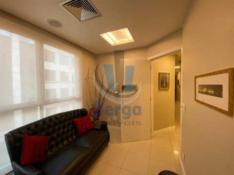 WhatsApp Image 2020-10-22 at 1 - Sala Comercial 270m² para alugar Barra da Tijuca, Rio de Janeiro - R$ 14.850 - LMSL00129 - 10