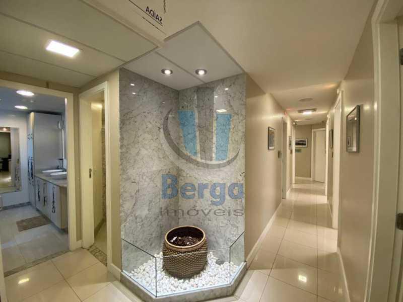 WhatsApp Image 2020-10-22 at 1 - Sala Comercial 270m² para alugar Barra da Tijuca, Rio de Janeiro - R$ 14.850 - LMSL00129 - 14