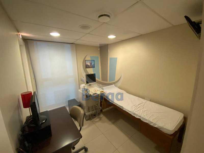 WhatsApp Image 2020-10-22 at 1 - Sala Comercial 270m² para alugar Barra da Tijuca, Rio de Janeiro - R$ 14.850 - LMSL00129 - 20