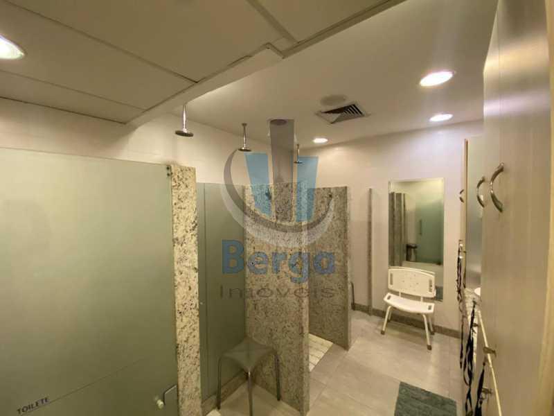 WhatsApp Image 2020-10-22 at 1 - Sala Comercial 270m² para alugar Barra da Tijuca, Rio de Janeiro - R$ 14.850 - LMSL00129 - 21