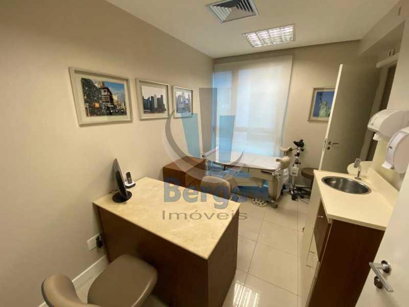 WhatsApp Image 2020-10-22 at 1 - Sala Comercial 270m² para alugar Barra da Tijuca, Rio de Janeiro - R$ 14.850 - LMSL00129 - 22