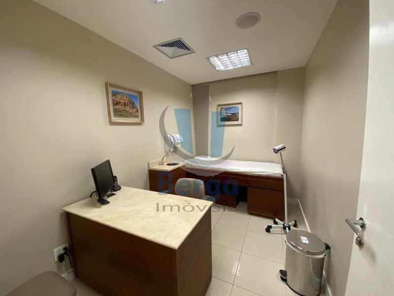WhatsApp Image 2020-10-22 at 1 - Sala Comercial 270m² para alugar Barra da Tijuca, Rio de Janeiro - R$ 14.850 - LMSL00129 - 25