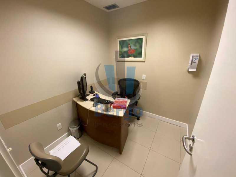 WhatsApp Image 2020-10-22 at 1 - Sala Comercial 270m² para alugar Barra da Tijuca, Rio de Janeiro - R$ 14.850 - LMSL00129 - 28