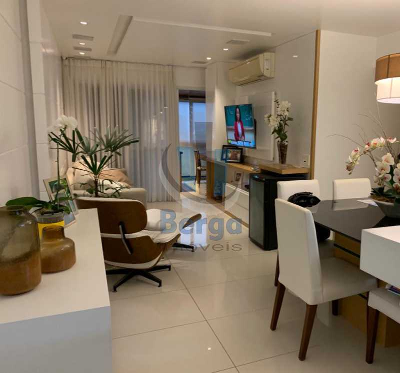WhatsApp Image 2021-01-25 at 1 - Apartamento 3 quartos à venda Barra da Tijuca, Rio de Janeiro - R$ 1.750.000 - LMAP30130 - 1
