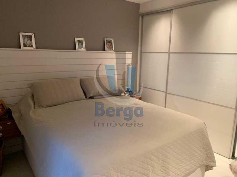 WhatsApp Image 2021-01-25 at 1 - Apartamento 3 quartos à venda Barra da Tijuca, Rio de Janeiro - R$ 1.750.000 - LMAP30130 - 5