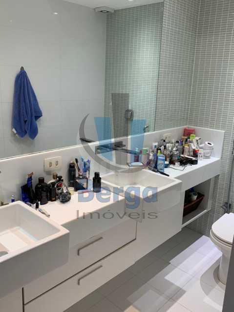 WhatsApp Image 2021-01-25 at 1 - Apartamento 3 quartos à venda Barra da Tijuca, Rio de Janeiro - R$ 1.750.000 - LMAP30130 - 6