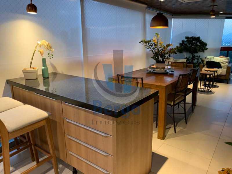 WhatsApp Image 2021-01-25 at 1 - Apartamento 3 quartos à venda Barra da Tijuca, Rio de Janeiro - R$ 1.750.000 - LMAP30130 - 4
