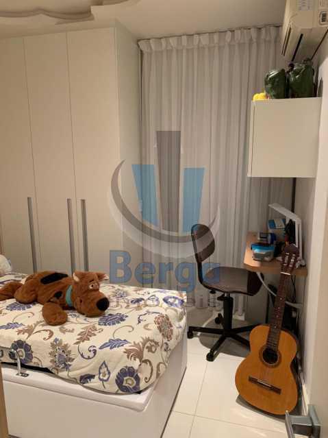 WhatsApp Image 2021-01-25 at 1 - Apartamento 3 quartos à venda Barra da Tijuca, Rio de Janeiro - R$ 1.750.000 - LMAP30130 - 10