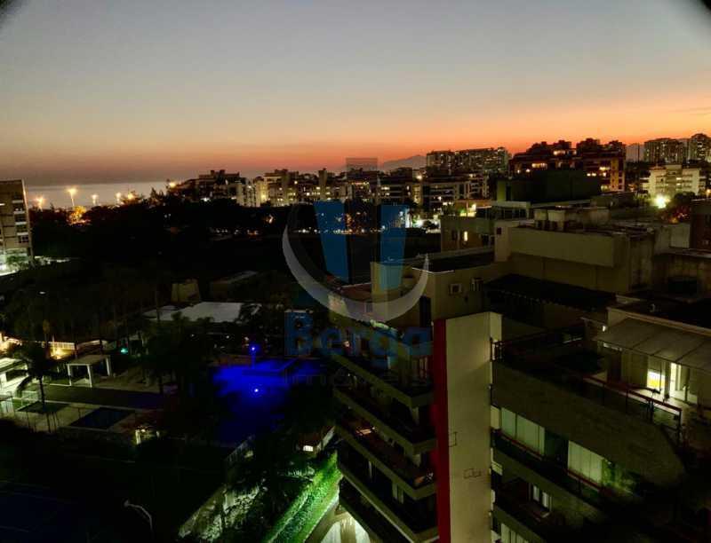 WhatsApp Image 2021-01-25 at 1 - Apartamento 3 quartos à venda Barra da Tijuca, Rio de Janeiro - R$ 1.750.000 - LMAP30130 - 15