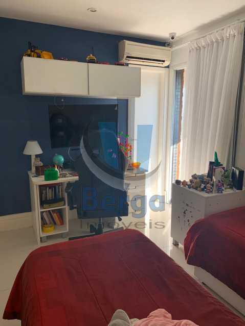 WhatsApp Image 2021-01-25 at 1 - Apartamento 3 quartos à venda Barra da Tijuca, Rio de Janeiro - R$ 1.750.000 - LMAP30130 - 12